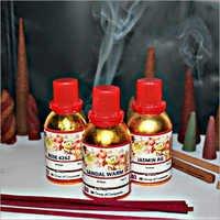 High Grade Perfumes