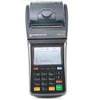 Mpos Fx-440d Gst Billing Machine