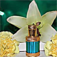 Natural Aromatic Attar