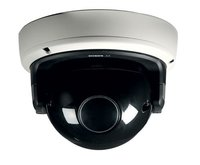 Flexi Dome IP 7000 RD