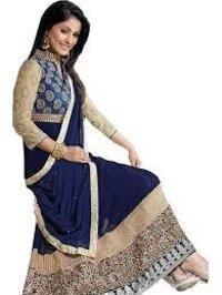 Ladies Fancy Salwar Suit in New Delhi