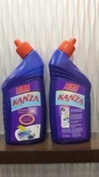 Fragrance Toilet Cleaners