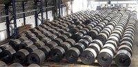 Hydrocarbon Ferro Manganese