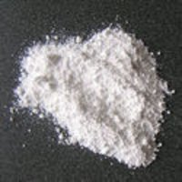 Hydroxyethyal Cellulose