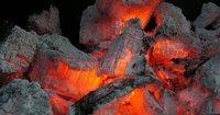 Coal Laoratory Testing Services