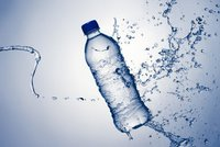 Drinking Water Laboratory Testing Services