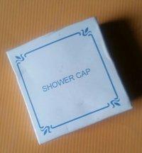 Hotel Shower Caps