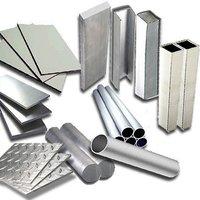 Metal Laboratory Testing Services