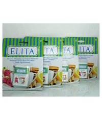 Elita Sucralose Tablet Packs