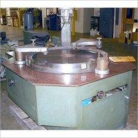 Heavy Duty Lapping Machinery