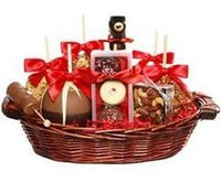 Confectionery Gift Hamper