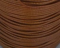 DGC Copper Wires