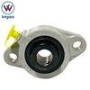 Seal Master Mounted Units Roller Bearings