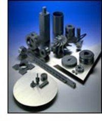 Silicon Carbides