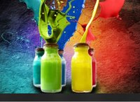 Dye Chemical for Textile