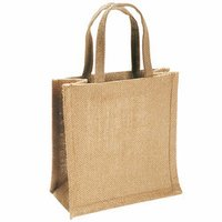 Eco-Friendly Jute Carry Bags in Ahmedabad