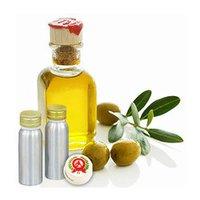 Fine Quality Perfumery Compounds
