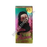Hair Oil Fragrances Compounds