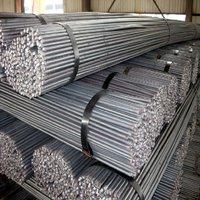 En9 Round Bars Carbon Steel