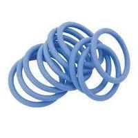 Fluoro Silicone O Rings