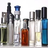 Fragrances for Body Spray