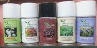 Anti Bacterial Air Senitizer