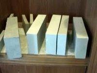Rcc Chimney Bricks