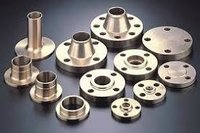 Top Quality Flanges