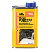 Cream Conditioner For Marble Cleaners