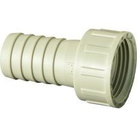 Pp Hose Connector