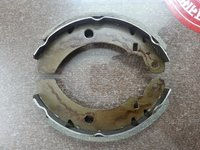 Three Wheeler Re Compact Brake Shoes