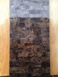 Natural Veneer Plywood