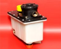 Rlf Unit For Power Steering System