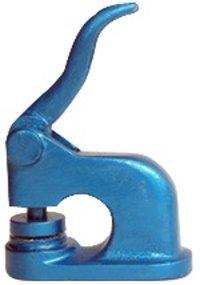 Common Seal Desk Model ( Code: St1754 )