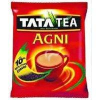 Tata Tea Agni - 100gm