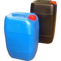 Alkaline Zinc Plating Chemical