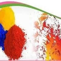 Dye Chemical