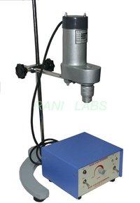 Mechanical Lab Stirrer