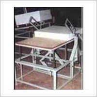 Precise Thermocol Cutting Machine
