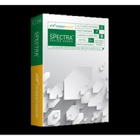 Trident Spectra A4 Size Printing Paper