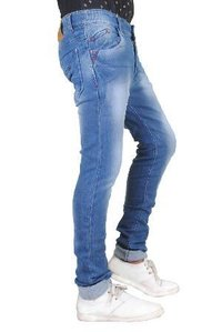 4509 Mens Funky Jeans