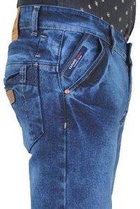 4519 Mens Jeans