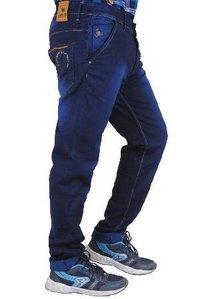 4520 Mens Denim Jeans