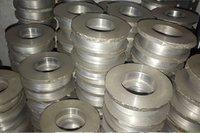 Aluminum Bearing