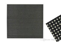 P6 Smd Led Screen Module