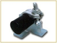 Board Retaining Coupler (Froged)
