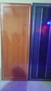 Pvc Doors in Vapi