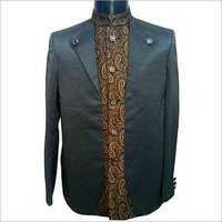 Stylish Designer Blazer