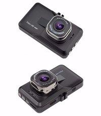 Car Camera NT305