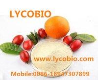 Chelate Amino Acid Fertilizer